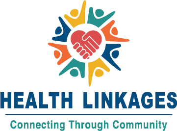 Health Linkages Logo
