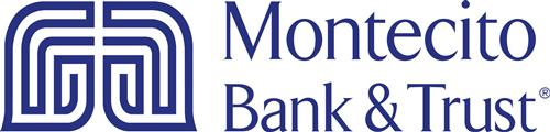 Montecito Bank and Trust logo